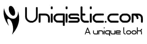 Uniqistic.com