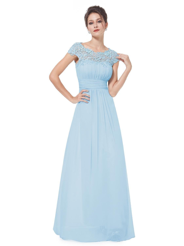 Платье выпускное екатеринбург купить