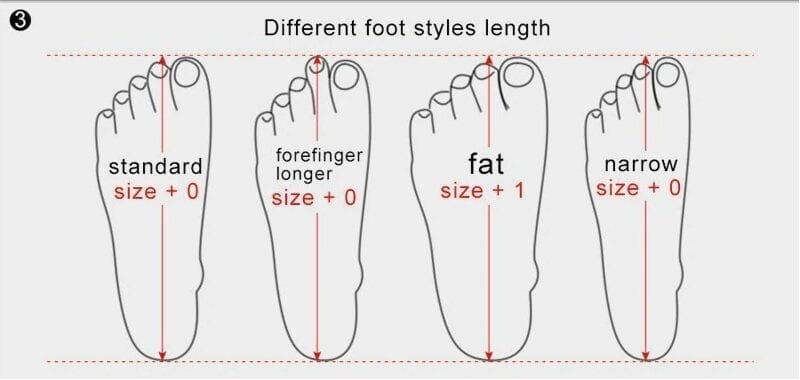 Stiletto Thin Heel Pointed Toe High Heels