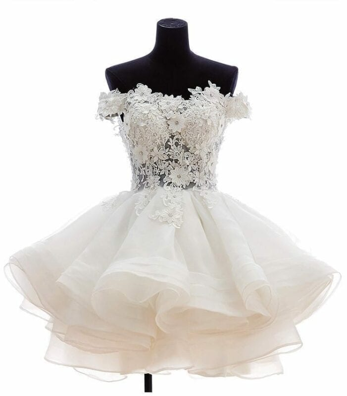 Front wedding dress6