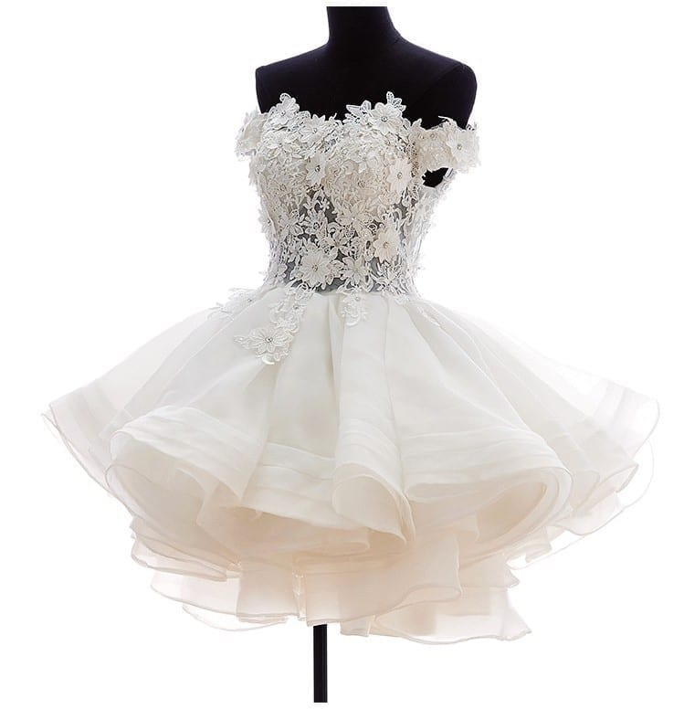 Front wedding dress7