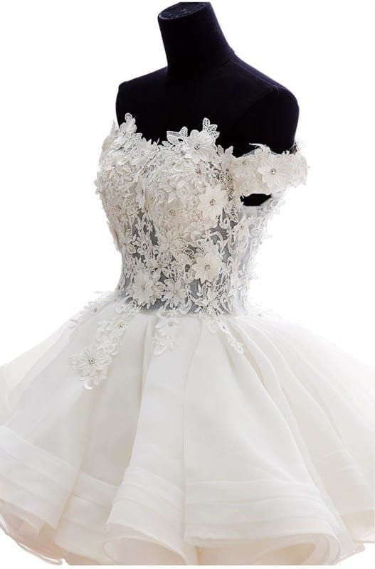 Front wedding dress8