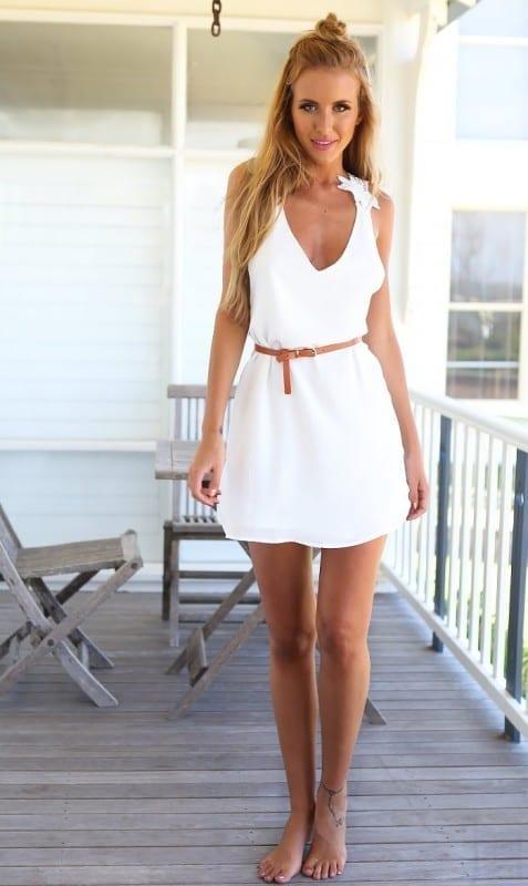Front white dress2