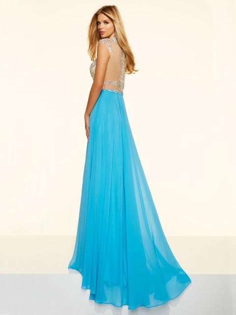 Evening Dresses - Uniqistic.com
