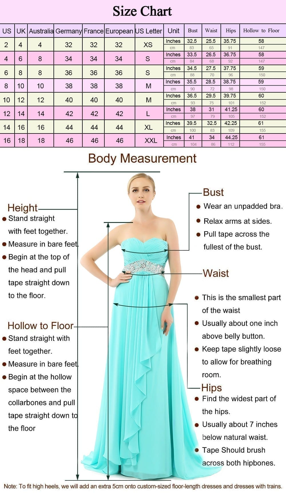 Long Sequined Maid Of Honor Bridesmaid Dress 4