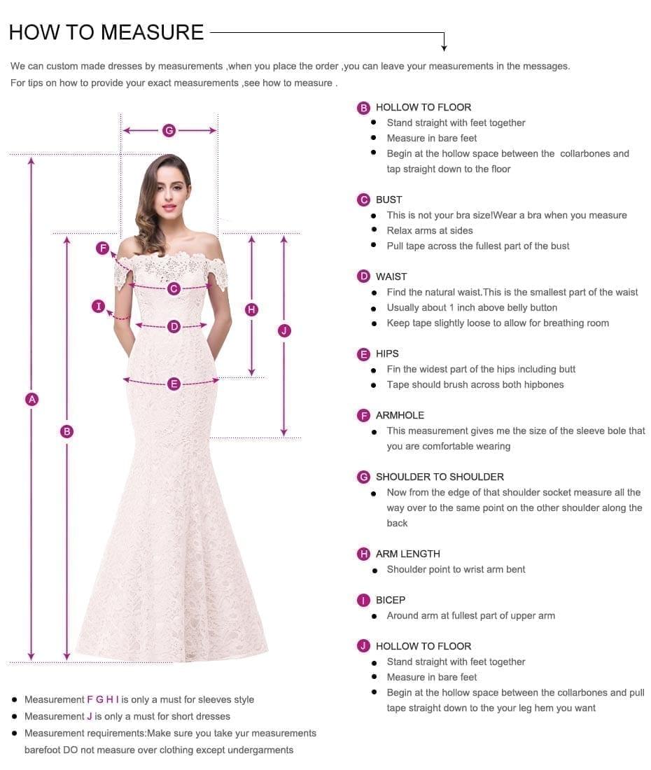 Purple Navy Blue Lace Chiffon Long Bridesmaid Dress