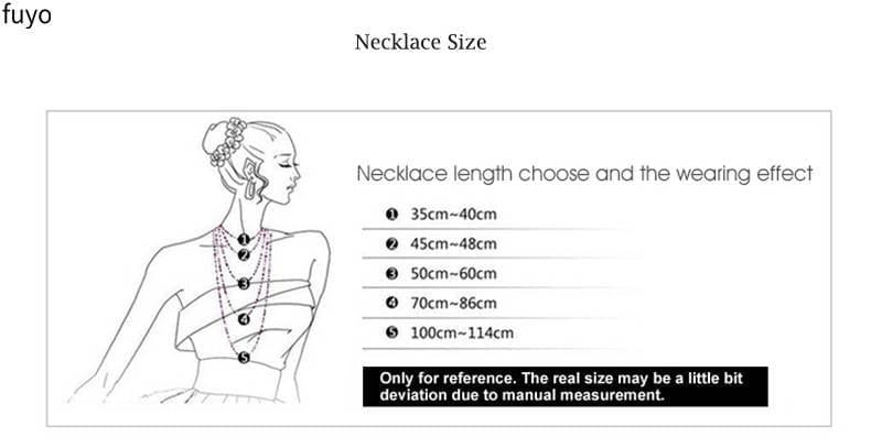 Bohemian Heart Choker Necklace 8