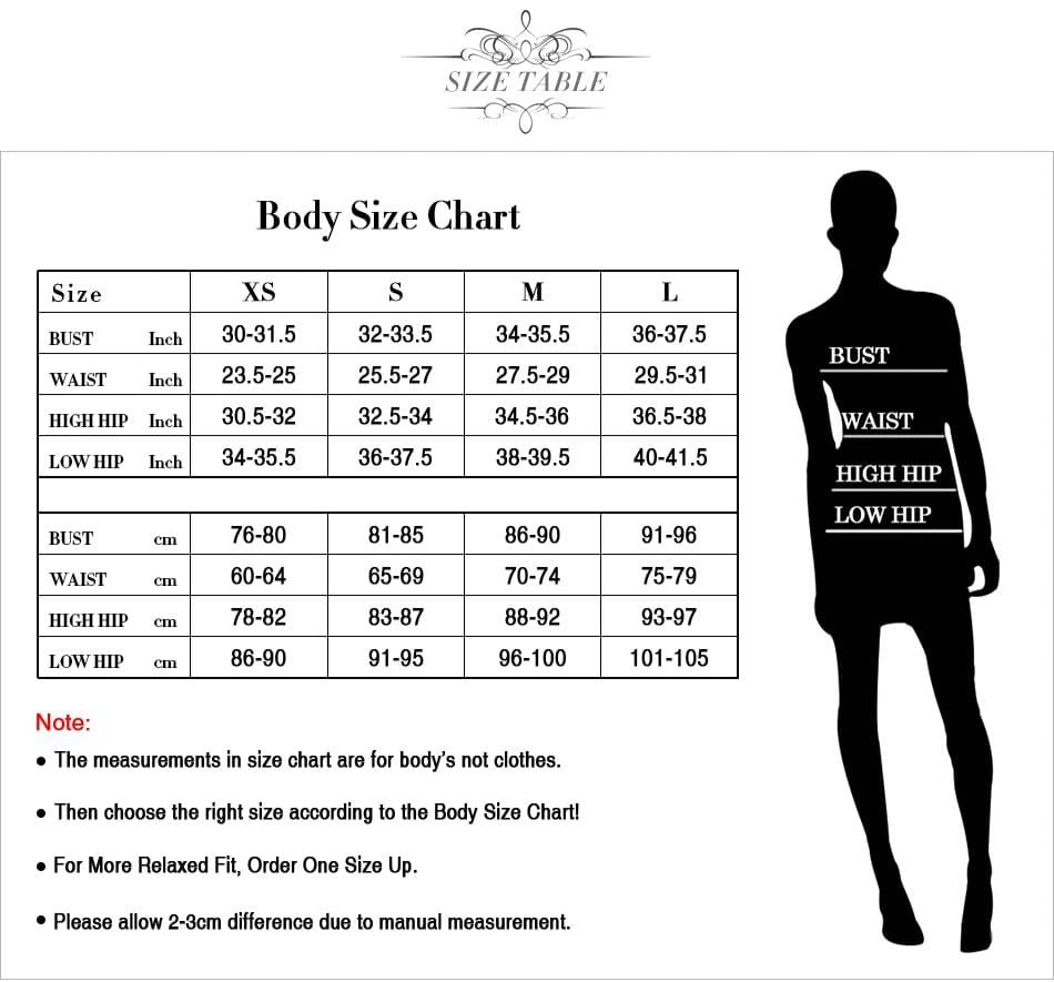 Adyce 2021 New Summer Tank Bodycon Club Bandage Dress Women Sexy Sleeveless Black Lace Midi Celebrity Evening Runway Party Dress