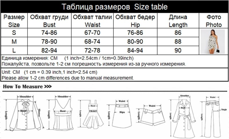 CNYISHE Casual One Shoulder Print Dress Women Sexy Elegant Backless Bandage Dress Female Streetwear Boho Mini Dresses Vestidos