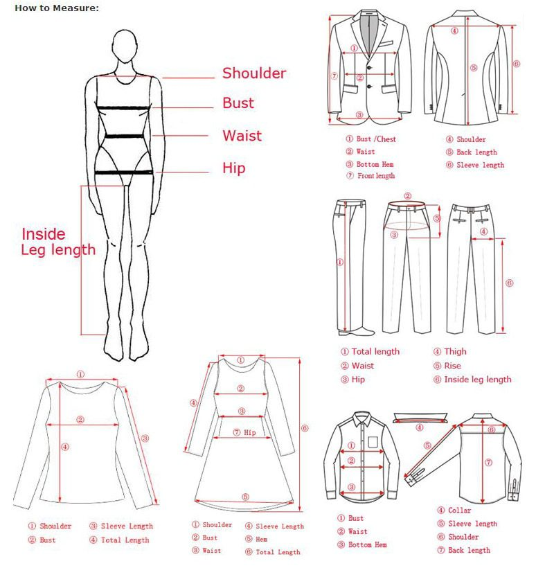 Fashion Students Striped T-Shirt Tops + Short Pants Jeans 2 Piece Sets 2021 Summer Women's Wide Leg Hot Denim Shorts Suit Mujer